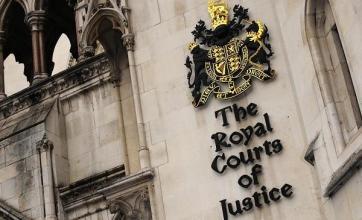Crete accused lose extradition move