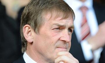 May: Dalglish can resurrect Reds