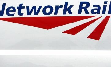 £2m rail bonuses spark outrage