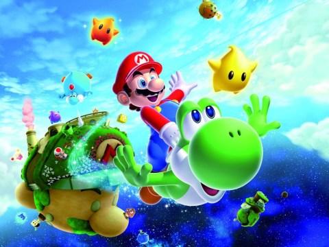 Weekend Hot Topic, part 2: The best Nintendo exclusives