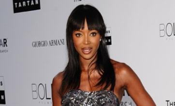 Naomi Campbell to appear at Charles Taylor's war crimes trial
