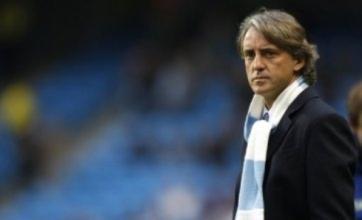 Aleksandar Kolarov 'on course' for Manchester City transfer