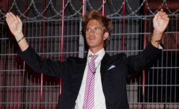 Big Brother 2010: Posh boy Ben evicted