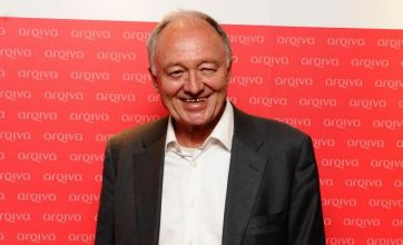 Ken Livingstone: 'Danny Alexander gets off on deciding who lives or dies'