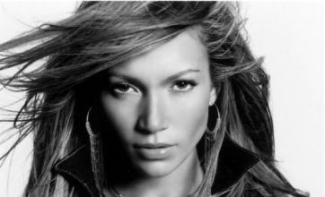 Jennifer Lopez admits Ben Affleck split pain