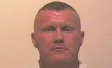 Raoul Moat vows to 'keep killing police' in 'confession letter'