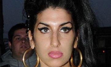 Blake Fielder-Civil: I got nothing in Amy Winehouse divorce