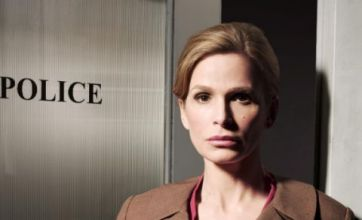 The Closer and Conspiracy Theory: TV preview
