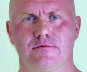 Police recover second letter from Raoul Moat addressed to ex girlfriend