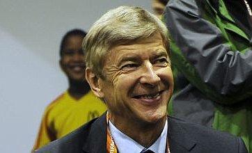 Arsene Wenger: Arsenal transfer wish-list includes one more defender