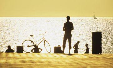 Malmö and Copenhagen: Indulge in a capital idea