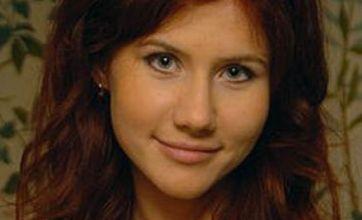 Russian spy suspect Anna Chapman has British passport revoked