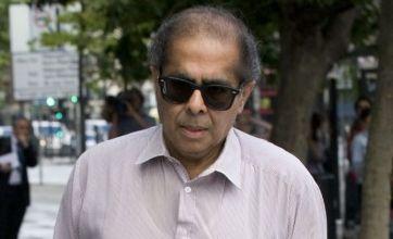 Pathologist 'bungled' four autopsies