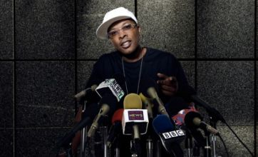 Hip Hop mixtapes: Your soundtrack for a super-cool summer