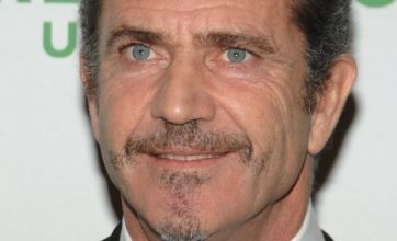 Mel Gibson's ex Oksana Grigorieva 'has more recorded rants'