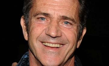 Mel Gibson involves Timothy Dalton in seventh bitter tape row