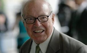 Former weapons inspector Hans Blix gave evidence to Sir John Chilcott's Iraq inquiry on Tuesday