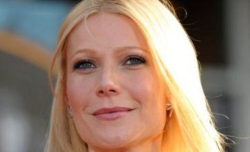 Gwyneth Paltrow plans country album