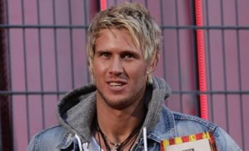 Big Brother 2010: John James 'could be using Josie to win the show'
