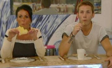 Big Brother 2010: Will Corin and JJ be the new Josie and John James?