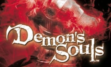 Games Inbox: Demon's Souls sell out, DiRT 3 concerns, and converting to Limbo