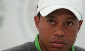 Tiger Woods 'gives Elin Nordegren home'