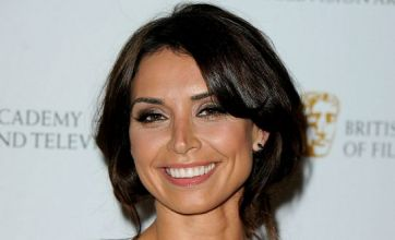 Christine Bleakley and Adrian Chiles 'will be worked hard', promises ITV boss