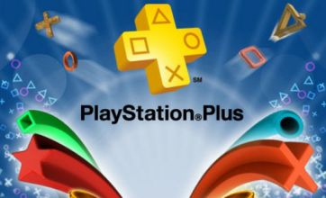 Games Inbox: Valuing PlayStation Plus, Xbox achievements, and special edition confusion