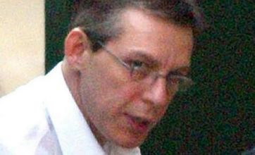 New evidence could clear 'killer' Jeremy Bamber