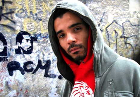 Akala still comes over all a-quiver when he listens to Voodoo Chile