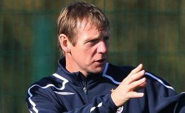 Stuart Pearce left stunned by England retirements