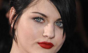 Courtney Love's daughter rejected Kristen Stewart's role in Twilight