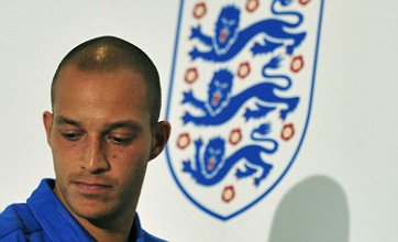 England vs Hungary key battles: Zamora v Juhasz, Lampard v Vodocz, Terry v Priskin