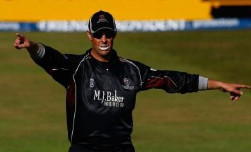 Marcus Trescothick pushes Craig Kieswetter for Ashes role