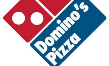 Domino's Pizza forced to axe halal menu after poor sales