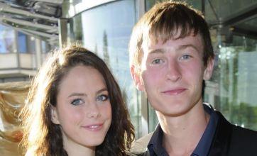 Shameless star Elliott Tittensor 'in hit and run murder bid'