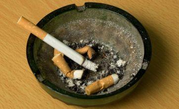Stoptober – seven stop smoking tips that actually work