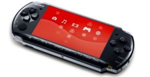 PSP-3000 – can you trust the rumours?
