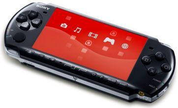Games Inbox: PSP rumours, iPhone essentials, and anti-nostalgia goggles
