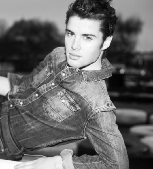 Joe McElderry wants his tunes to do the talking now
