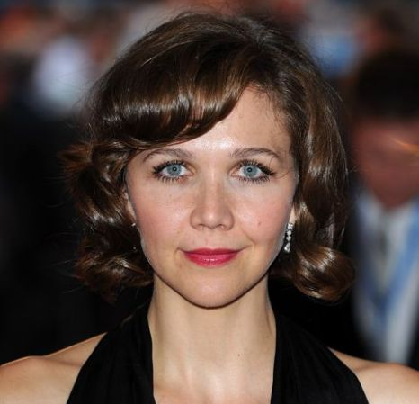 Maggie Gyllenhaal will star in Hysteria, a film about the invention of the vibrator