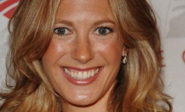 Lauren Weisberger: 'My interest wasn't in fashion'