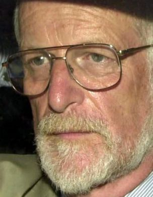 Questions: Dr David Kelly (Photo: PA)