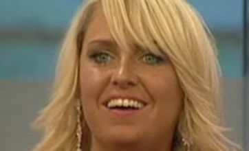 Big Brother 2010: Josie happiest she's been since John James was evicted