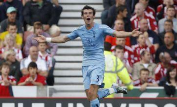 After Gareth Bale's wonder strike: More great Premiership goals