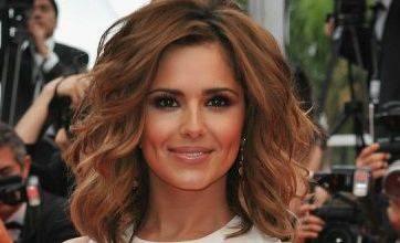 Cheryl Cole is awful and needs singing lessons, says Chris Moyles