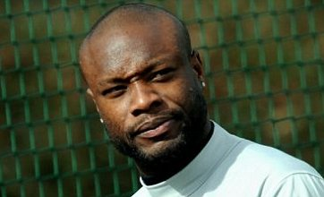 William Gallas: Spurs can beat Arsenal to Premier League title this season