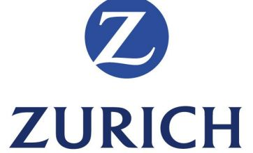 FSA fine Zurich UK over data security breach