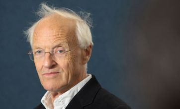 My Father's Fortune: A Life By Michael Frayn is a profoundly touching piece