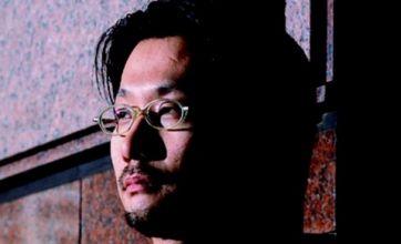 Games Inbox: Hideo Kojima's birthday, Borderlands 2, and the lure of Tetris